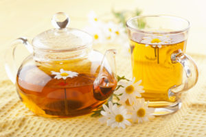benefits-Chamomile-Tea